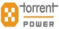 TORRENT_POWER